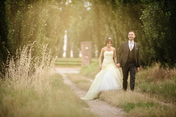 fotografo-matrimonio-verona-villa-boschi-paolo-castagnedi-104