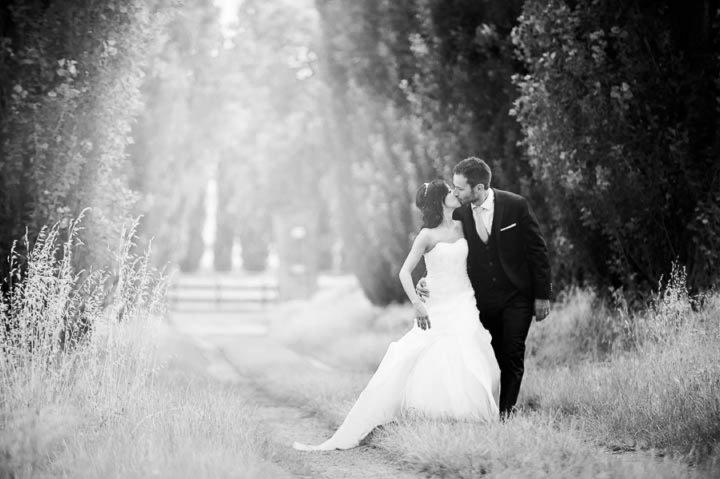 fotografo-matrimonio-verona-villa-boschi-paolo-castagnedi-105