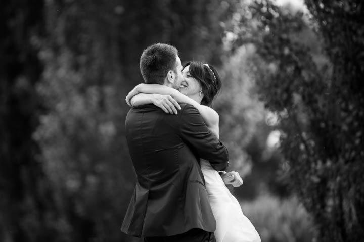 fotografo-matrimonio-verona-villa-boschi-paolo-castagnedi-106