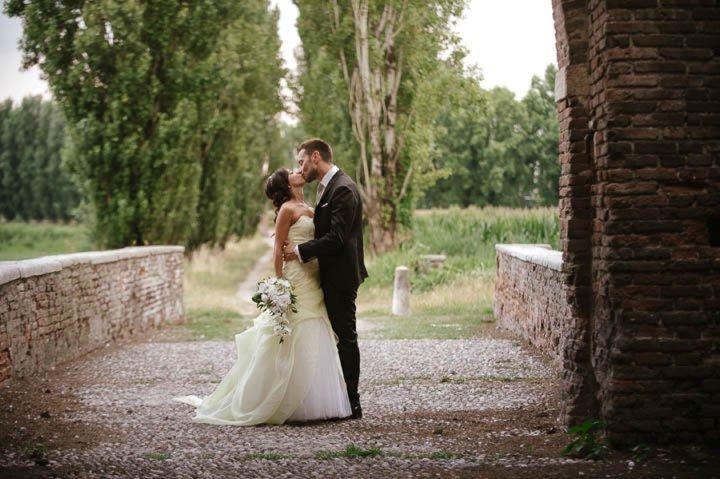 fotografo-matrimonio-verona-villa-boschi-paolo-castagnedi-107