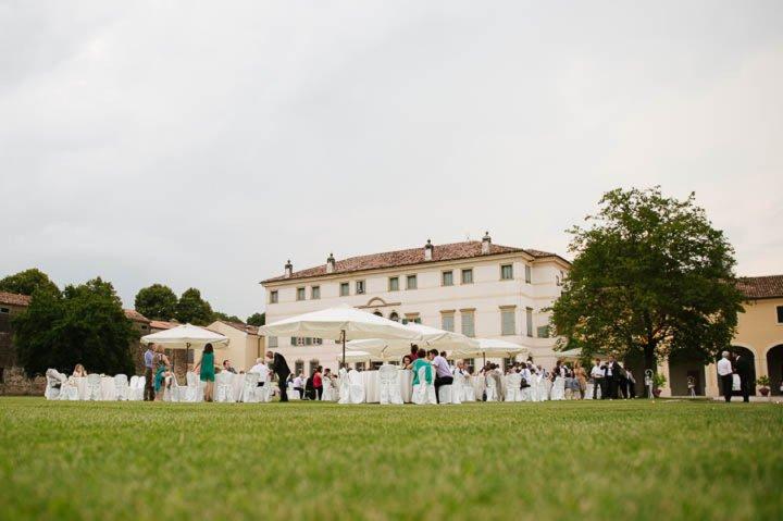 fotografo-matrimonio-verona-villa-boschi-paolo-castagnedi-108