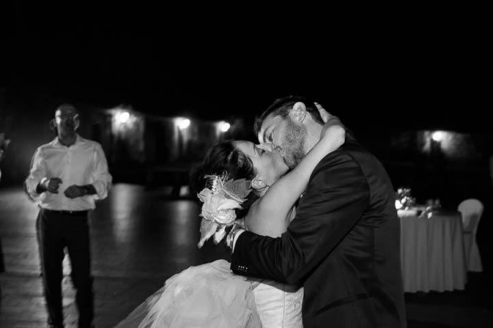 fotografo-matrimonio-verona-villa-boschi-paolo-castagnedi-110