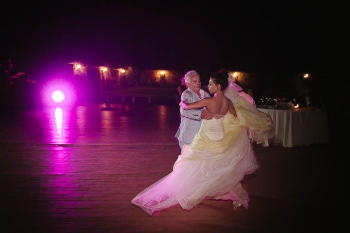 fotografo-matrimonio-verona-villa-boschi-paolo-castagnedi-112