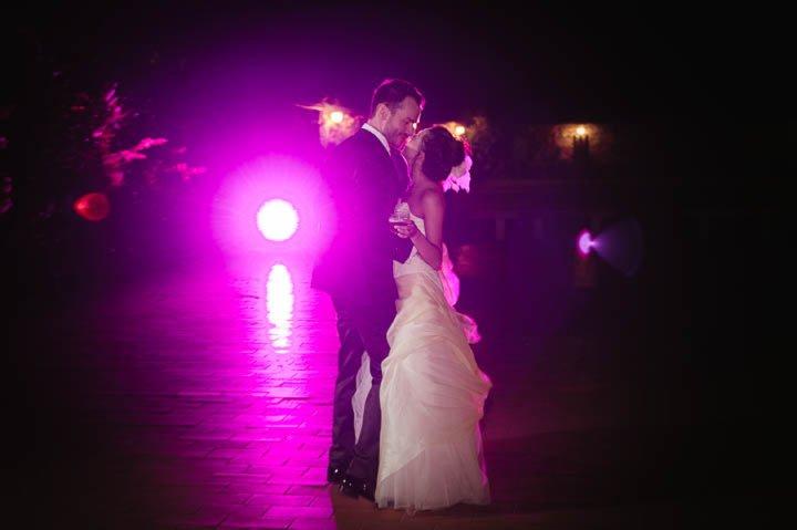fotografo-matrimonio-verona-villa-boschi-paolo-castagnedi-113