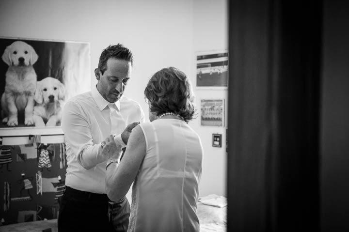 matrimonio-la-magioca-valpolicella-paolo-castagnedi-fotografo-003