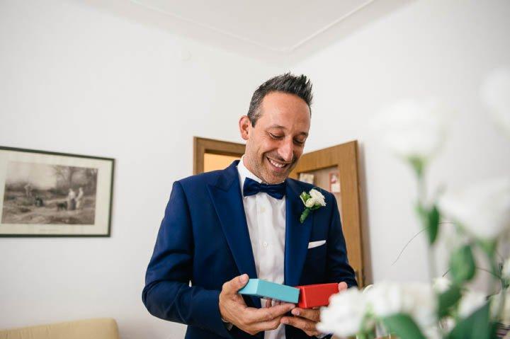 matrimonio-la-magioca-valpolicella-paolo-castagnedi-fotografo-005