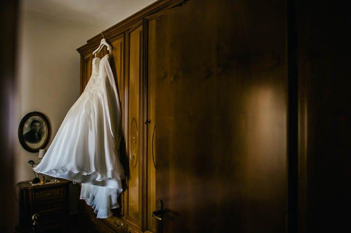 matrimonio-la-magioca-valpolicella-paolo-castagnedi-fotografo-007