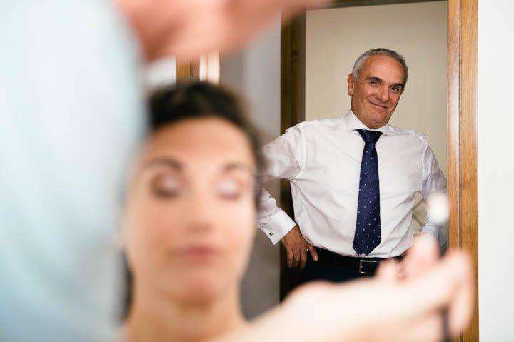 matrimonio-la-magioca-valpolicella-paolo-castagnedi-fotografo-010