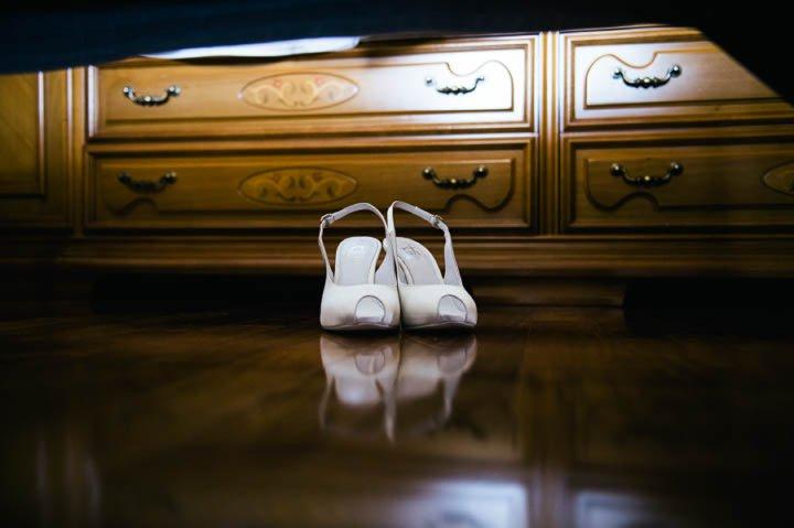 matrimonio-la-magioca-valpolicella-paolo-castagnedi-fotografo-012