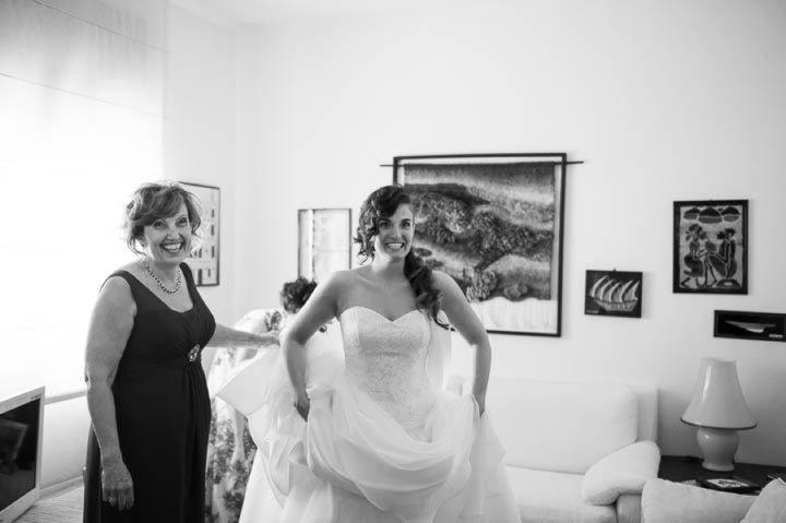 matrimonio-la-magioca-valpolicella-paolo-castagnedi-fotografo-013