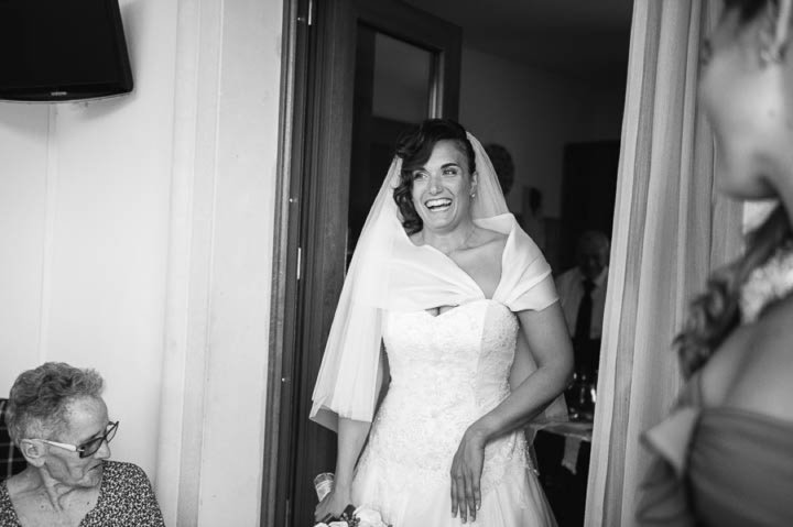 matrimonio-la-magioca-valpolicella-paolo-castagnedi-fotografo-016