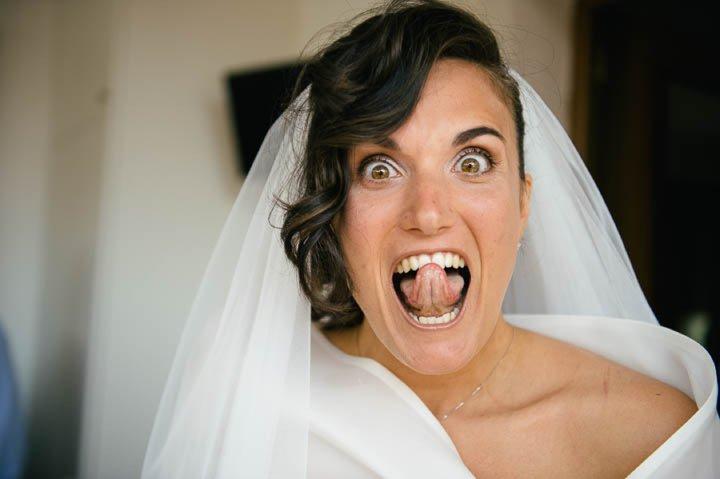 matrimonio-la-magioca-valpolicella-paolo-castagnedi-fotografo-017