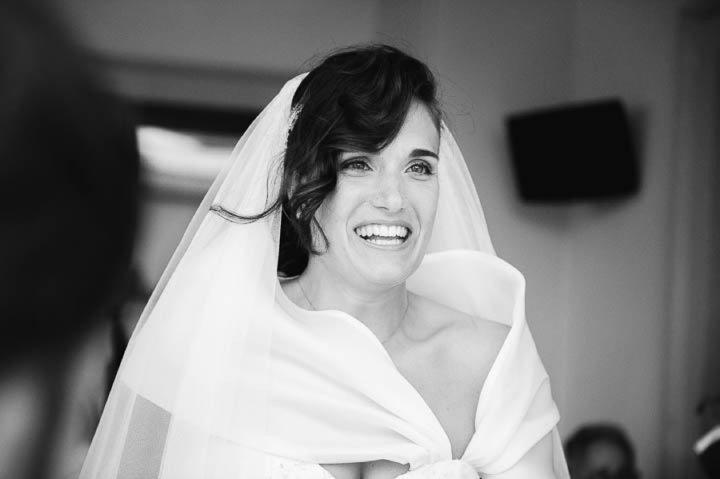 matrimonio-la-magioca-valpolicella-paolo-castagnedi-fotografo-018
