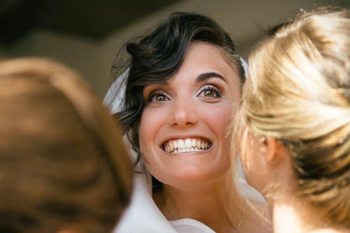 matrimonio-la-magioca-valpolicella-paolo-castagnedi-fotografo-019