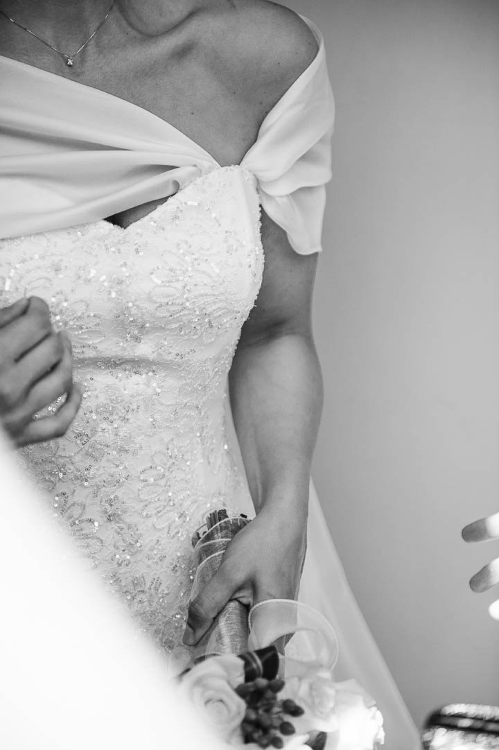 matrimonio-la-magioca-valpolicella-paolo-castagnedi-fotografo-021