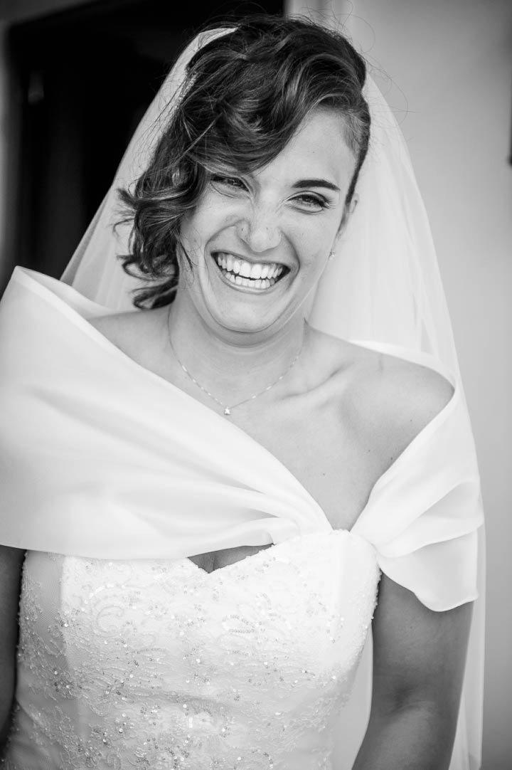 matrimonio-la-magioca-valpolicella-paolo-castagnedi-fotografo-022
