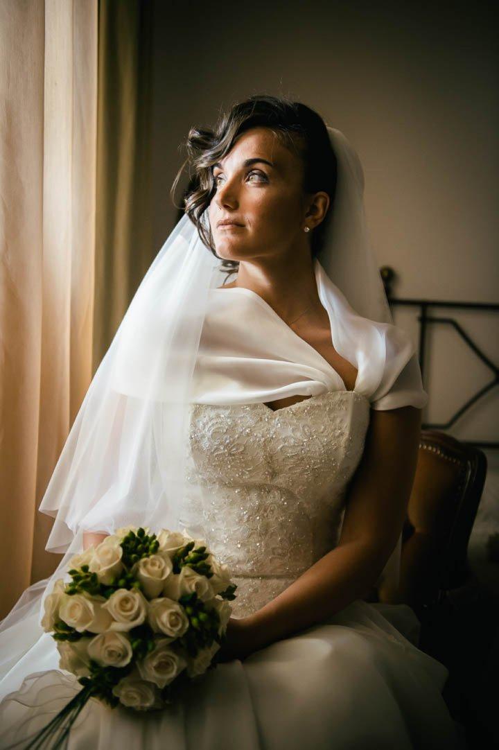 matrimonio-la-magioca-valpolicella-paolo-castagnedi-fotografo-023