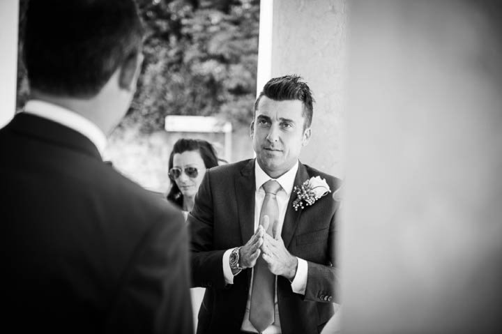 matrimonio-la-magioca-valpolicella-paolo-castagnedi-fotografo-026