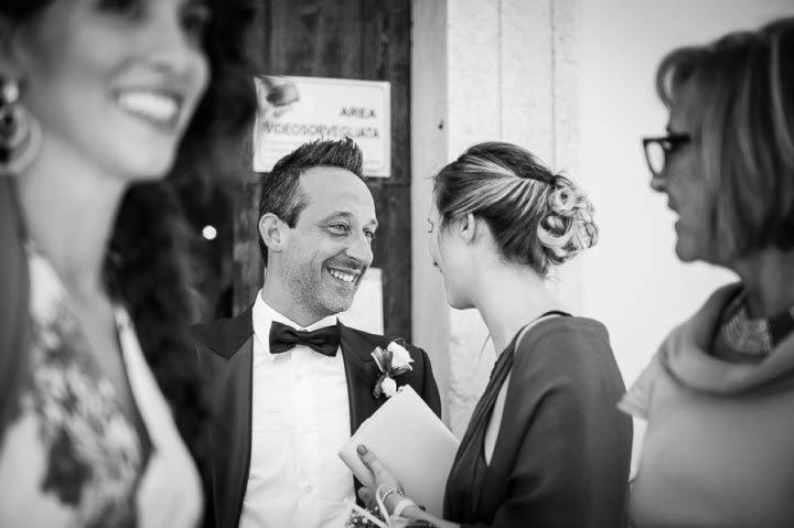 matrimonio-la-magioca-valpolicella-paolo-castagnedi-fotografo-027
