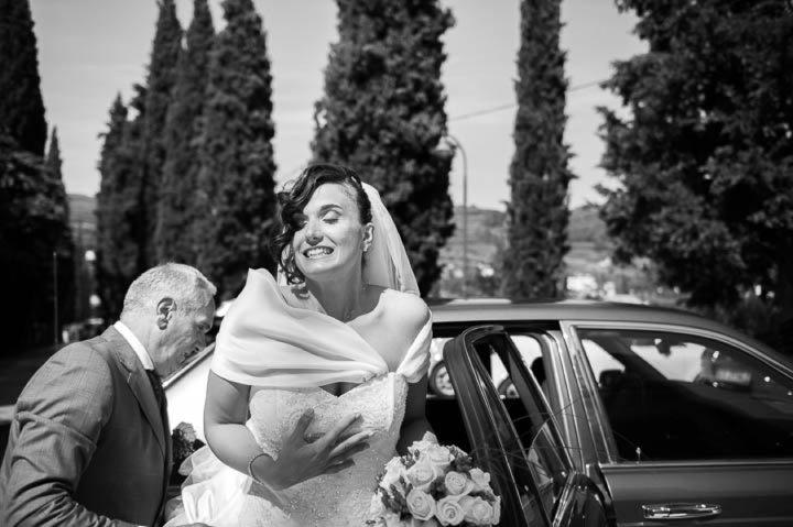 matrimonio-la-magioca-valpolicella-paolo-castagnedi-fotografo-030