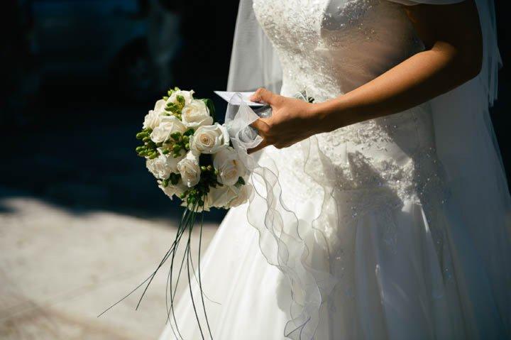 matrimonio-la-magioca-valpolicella-paolo-castagnedi-fotografo-032