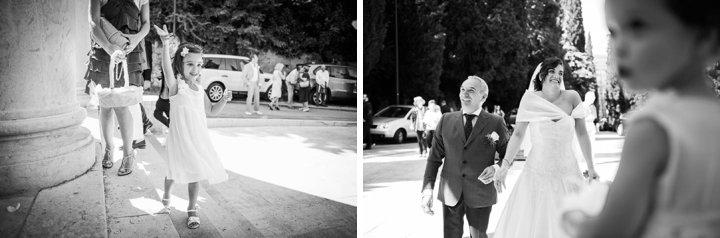 matrimonio-la-magioca-valpolicella-paolo-castagnedi-fotografo-033