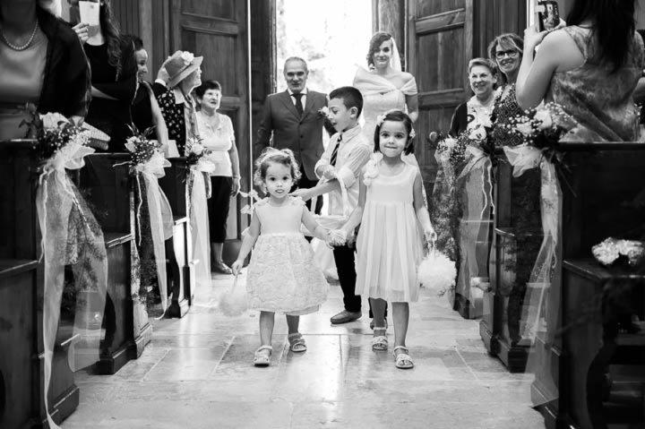 matrimonio-la-magioca-valpolicella-paolo-castagnedi-fotografo-034