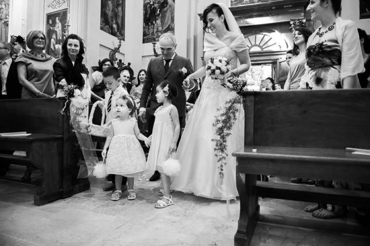 matrimonio-la-magioca-valpolicella-paolo-castagnedi-fotografo-035
