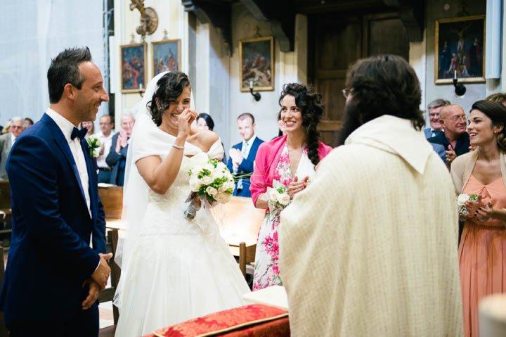 matrimonio-la-magioca-valpolicella-paolo-castagnedi-fotografo-036