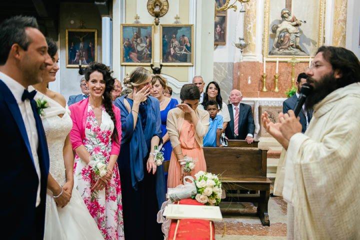 matrimonio-la-magioca-valpolicella-paolo-castagnedi-fotografo-037