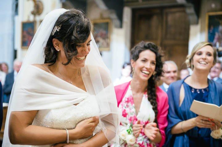 matrimonio-la-magioca-valpolicella-paolo-castagnedi-fotografo-038