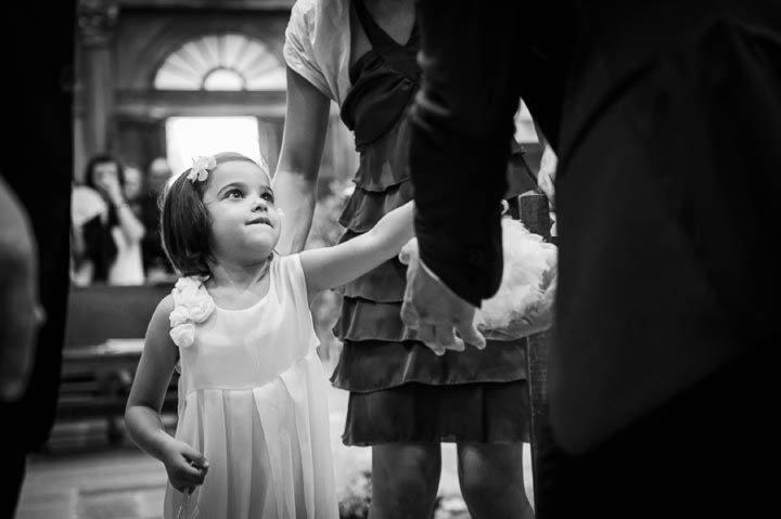 matrimonio-la-magioca-valpolicella-paolo-castagnedi-fotografo-039