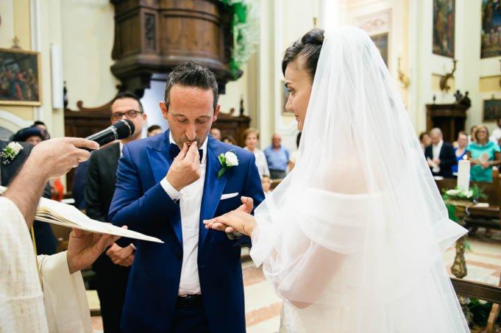 matrimonio-la-magioca-valpolicella-paolo-castagnedi-fotografo-040