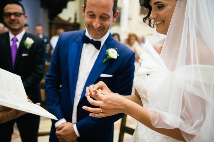 matrimonio-la-magioca-valpolicella-paolo-castagnedi-fotografo-041