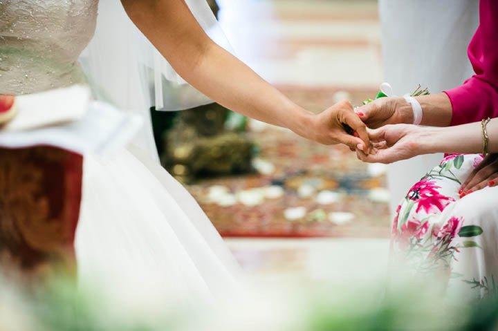 matrimonio-la-magioca-valpolicella-paolo-castagnedi-fotografo-042