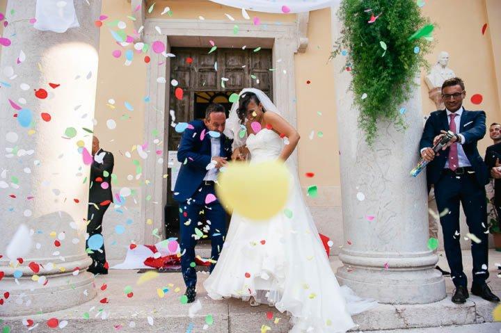 matrimonio-la-magioca-valpolicella-paolo-castagnedi-fotografo-047