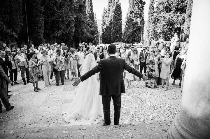 matrimonio-la-magioca-valpolicella-paolo-castagnedi-fotografo-048