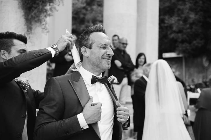 matrimonio-la-magioca-valpolicella-paolo-castagnedi-fotografo-049