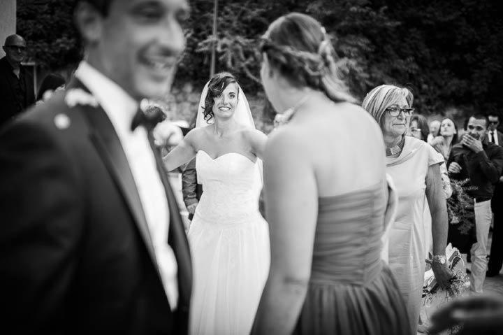 matrimonio-la-magioca-valpolicella-paolo-castagnedi-fotografo-050