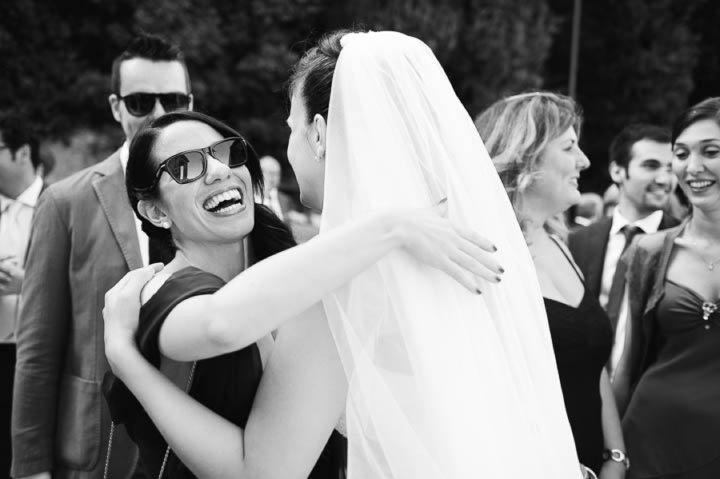 matrimonio-la-magioca-valpolicella-paolo-castagnedi-fotografo-052