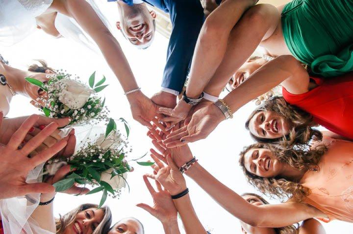 matrimonio-la-magioca-valpolicella-paolo-castagnedi-fotografo-053