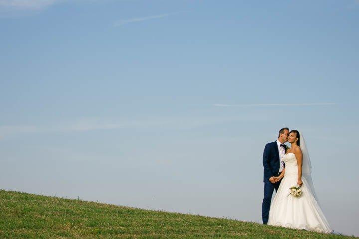 matrimonio-la-magioca-valpolicella-paolo-castagnedi-fotografo-055