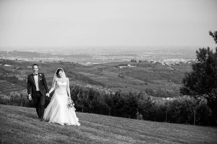 matrimonio-la-magioca-valpolicella-paolo-castagnedi-fotografo-056