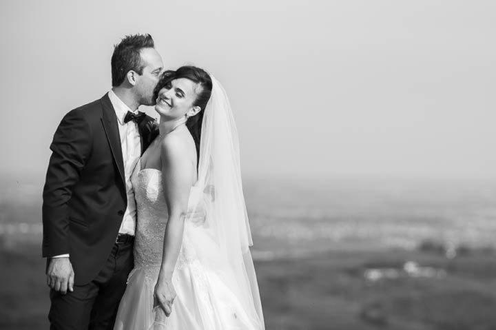 matrimonio-la-magioca-valpolicella-paolo-castagnedi-fotografo-057