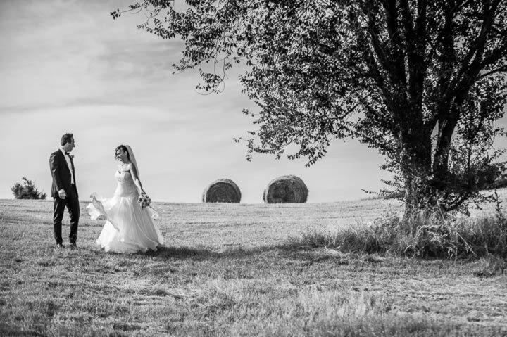 matrimonio-la-magioca-valpolicella-paolo-castagnedi-fotografo-061
