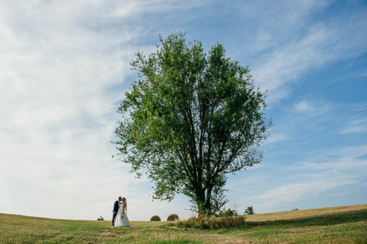 matrimonio-la-magioca-valpolicella-paolo-castagnedi-fotografo-062