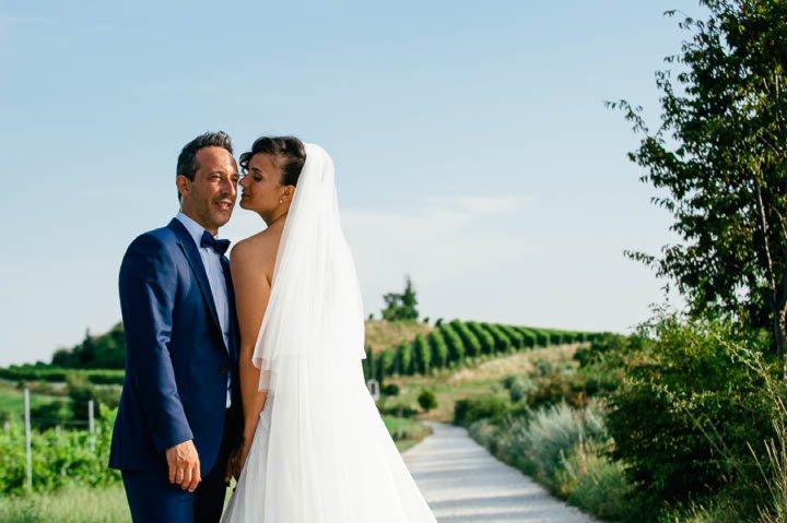 matrimonio-la-magioca-valpolicella-paolo-castagnedi-fotografo-063