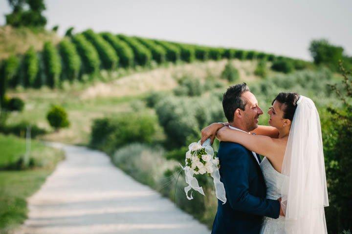 matrimonio-la-magioca-valpolicella-paolo-castagnedi-fotografo-064