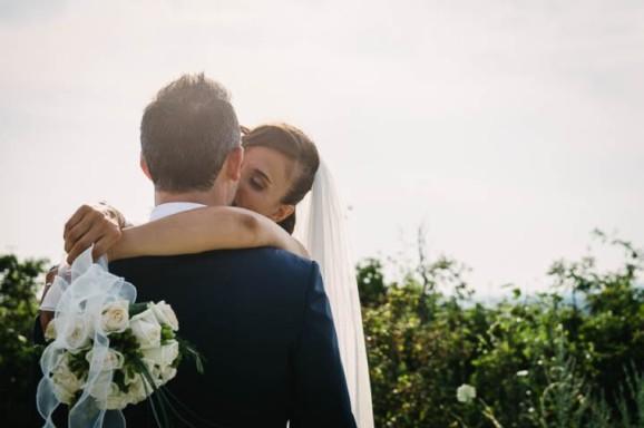 matrimonio la magioca servizio fotografico valpolicella