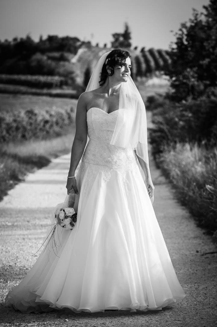 matrimonio-la-magioca-valpolicella-paolo-castagnedi-fotografo-066